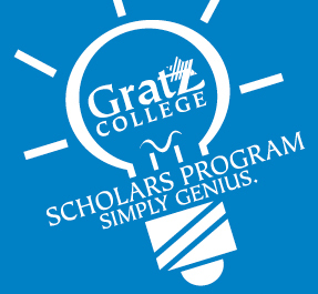 Gratz Scholars bulb