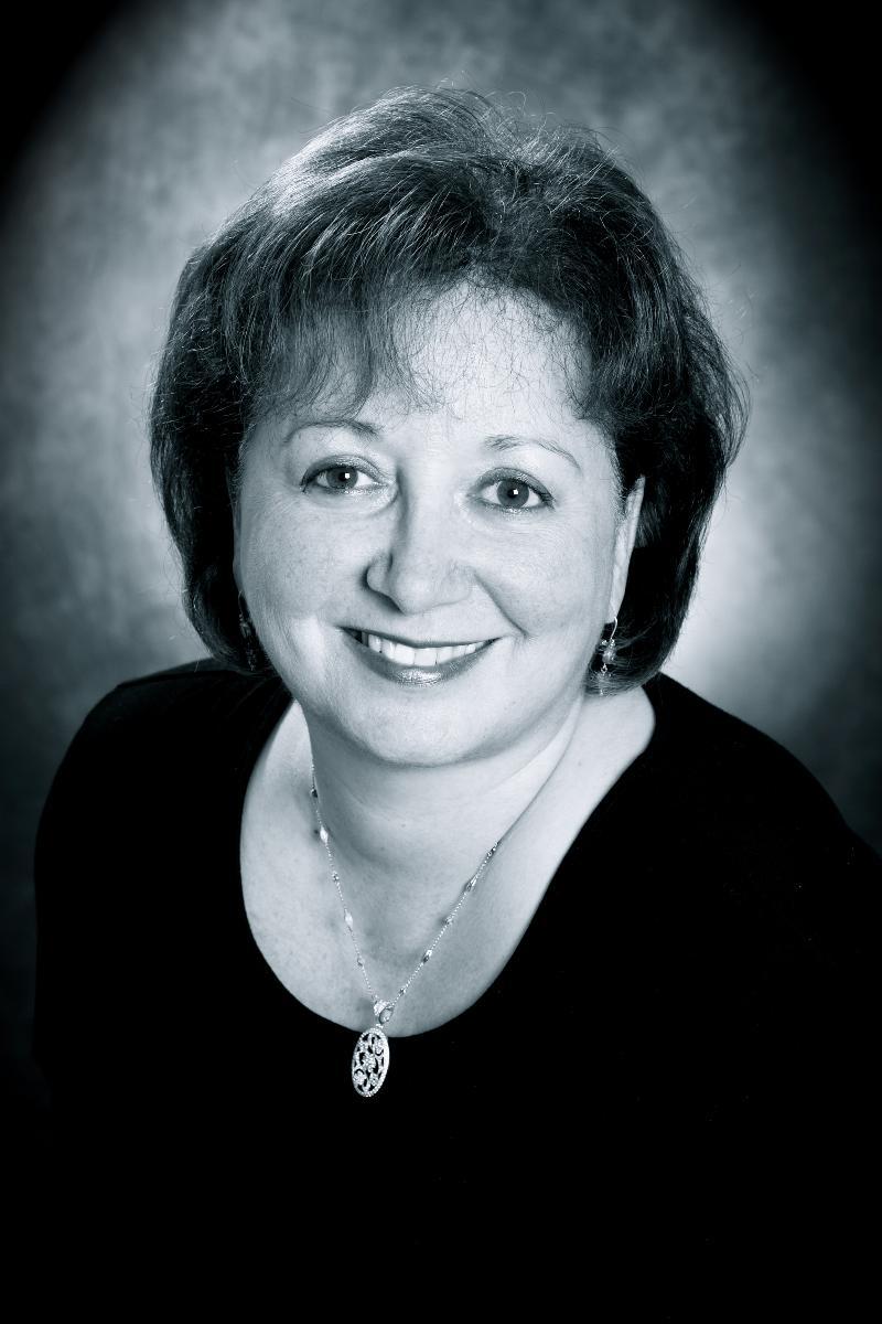 Joy Goldstein