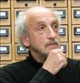 Michael Steinlauf