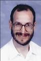 Dr. Joseph Davis