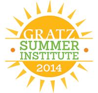 summer institute logo 2014