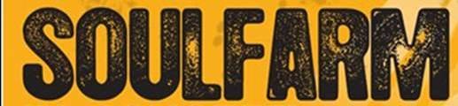 SOULFARM logo