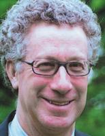 Eric Goldman