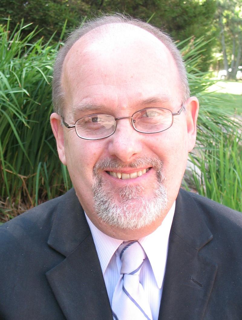 Robert Dempsey