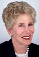 Judith Fellheimer