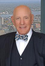 Allan Fellheimer