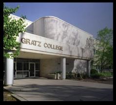 Gratz Building