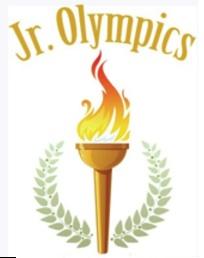 junior olmpics