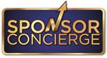 Sponsor Concierge: We Do It For You