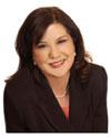 Linda Hollander, Wealthy Bag Lady