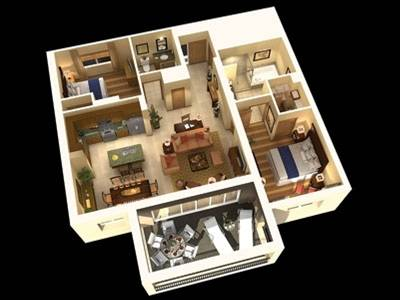 Marriott Grand Chateau 3 Bedroom Villa Ideas Collection Marriott Grand Chateau 3 Bedroom Floor Plan  Home Plans Ideas
