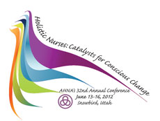 AHNA's 32nd Annual Conference