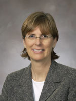 Diane Wardell