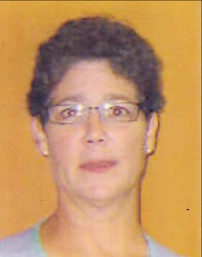 Elizabeth Kinchen