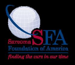 SFA Grants image
