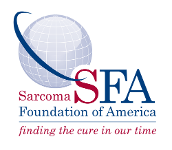 Sarcoma Foundation of America