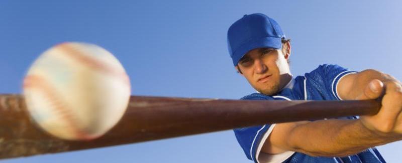 baseball_player_hit.jpg
