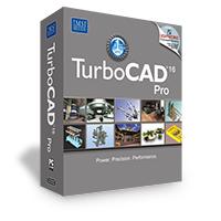 TurboCAD Image