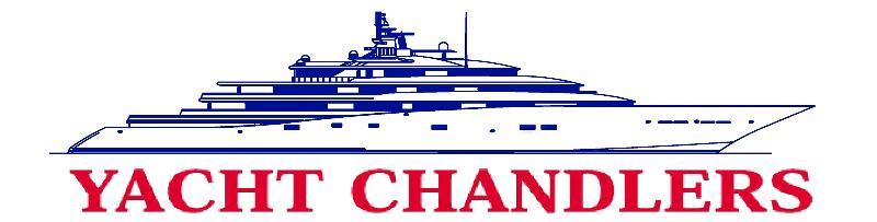 Yacht Chandlers Inc