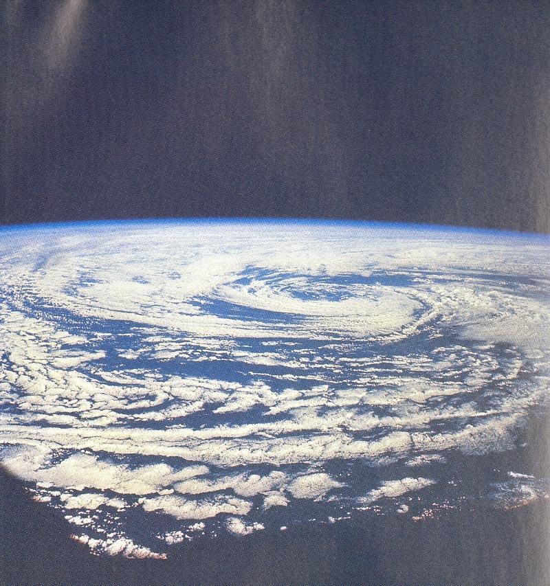 sat of storm