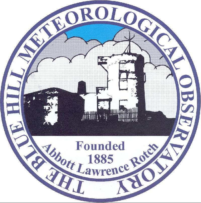 blue hill logo