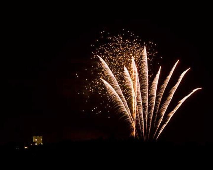 125th fireworks 1