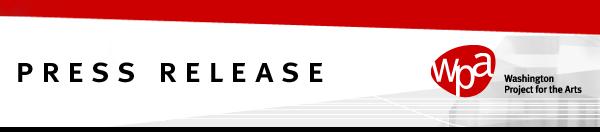 WPA Press Release