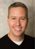 Chris Schuler