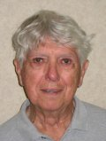 Ed Schroeder