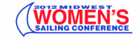 Womens Sailing Conference