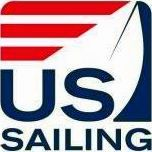 US Sailing Logo (new)