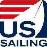 US Sailing Logo (new)
