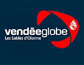 Vendee Globe Logo