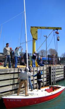 2011 Launch(2)
