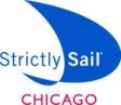 Strictly Sail Logo
