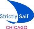 Strictly Sail Logo