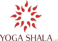 Yoga Shala LLC