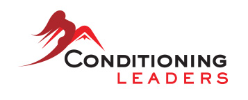 CLC - Logo