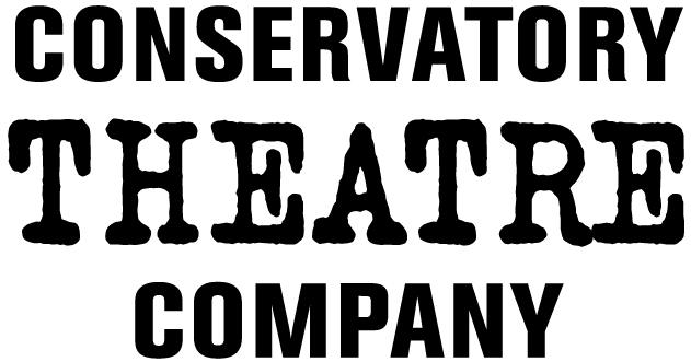 Conservatory Theatre Company Logo