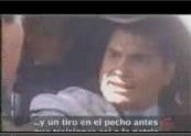 El video que presento Rafael Correa