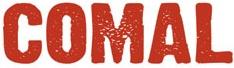 Comal Logo
