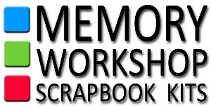 Memory Workshop Scrapbook Co.