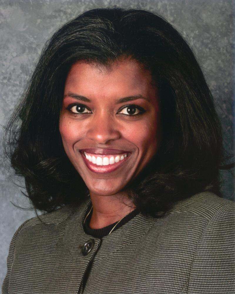 Stephanie Neely