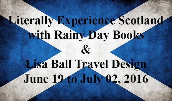 Literally Experience Scotland Flag 03142016