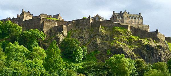 Edinburgh Castle 0628_07022016