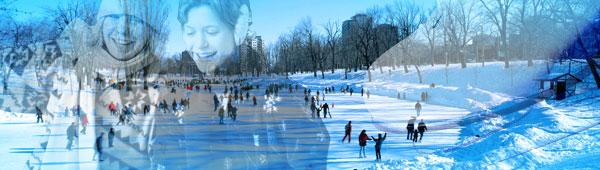 ice-skating-friends-banner.jpg