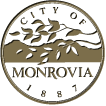 City of Monrovia