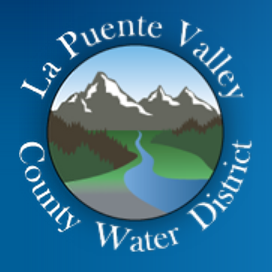 La Puente Valley Water District