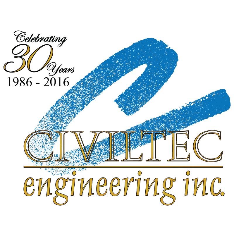 Civiltec 30 Years