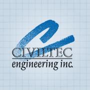Civiltec.com